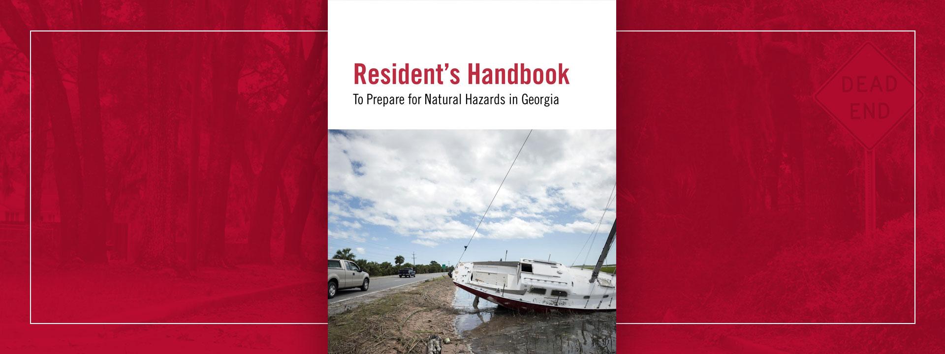 res-handbook-sol