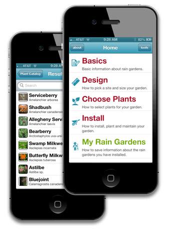 rain_garden_phones