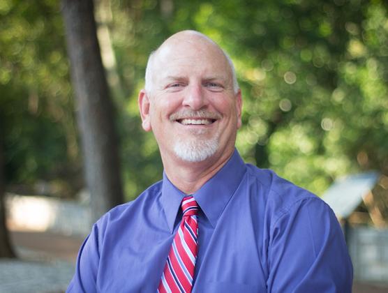 Mark Risse
