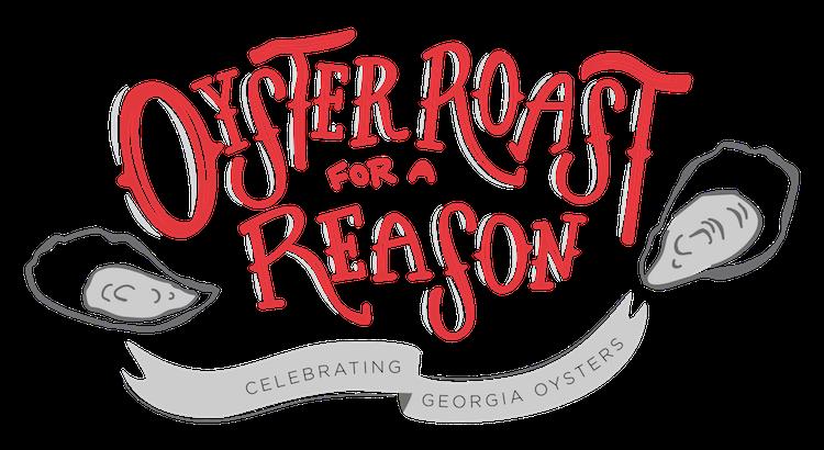 Oyster Roast for a Reason - UGA Marine Extension and Georgia Sea Grant