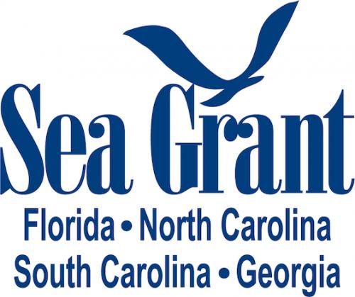 SASG Region Logo