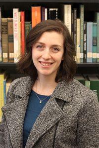 Kelsey Broich
