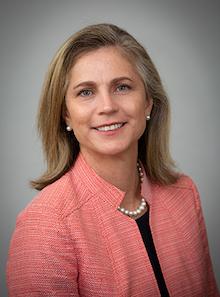 Anne Moser